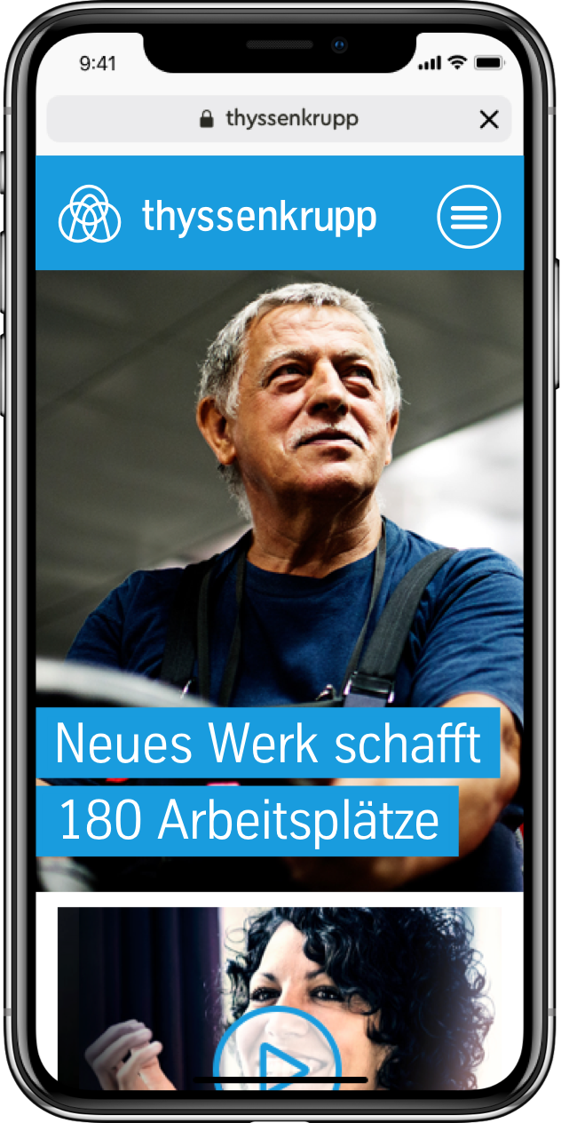 thyssenkrupp-iphone@2x
